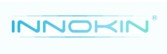 INNOKIN(イノキン)のロゴ